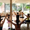 Up to 76% Off Yoga or Pilates Classes
