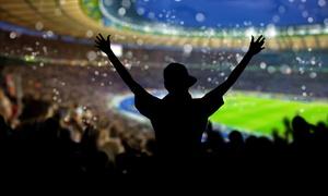 Quirky Deals: Adivina el resultado del R.Madrid Vs. Liverpool del sábado 26/05 y participa en el sorteo de 500 € de crédito Groupon