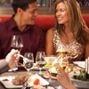 Half Off Steakhouse Cuisine at Andrew's Steak & Seafood