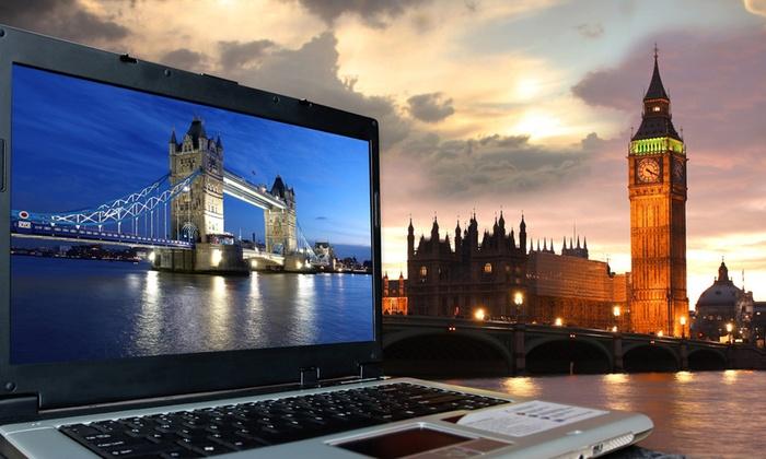 Aba English: Un mese di corso di inglese online ABA English a 4,99 € invece di 25