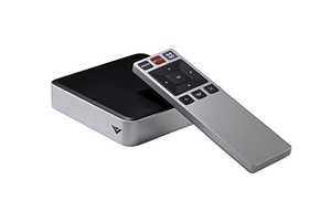 Vizio Co-star Lt Streaming Media Player (manufacturer Refurbished)