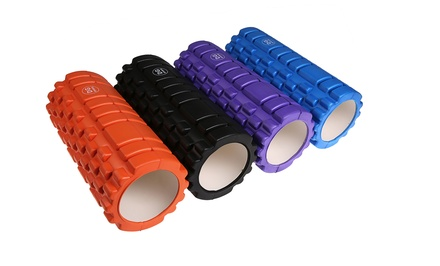 Foam Massage Rollers