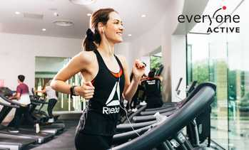 Groupon deals and coupons for restaurants fitness - Hornchurch swimming pool opening times ...