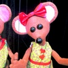 Up to 50% Off Holiday Marionette Show
