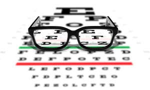 Vision World of Levittown: $35 for an Eye Exam and $200 Toward Eyewear at Vision World of Levittown ($270 Value)