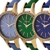 Chaumont Kiri Women's Watches with Swarovski Elements