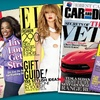 $5 for a Magazine Subscription from Hearst Magazines