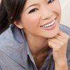 Up to 83% Off at Orland Dental Care