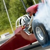 40% Off Drag Racing at Gainesville Raceway