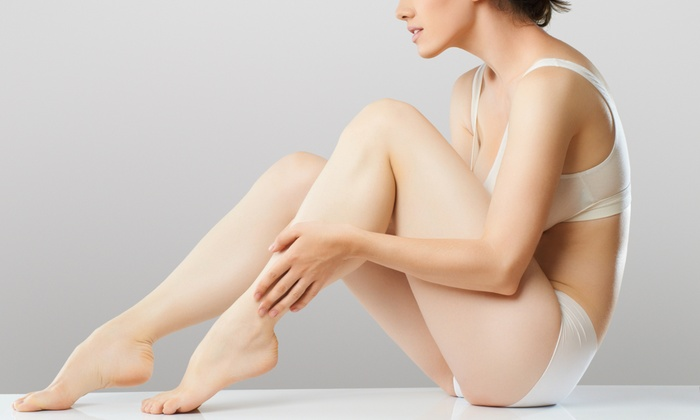 Elegant Image Day Spa - Fort Worth: Laser Hair Removal at Elegant Image Day Spa (Up to 94% Off). Five Options Available.
