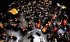 Kitchener-Waterloo Symphony's Pops Series - Kitchener-Waterloo Symphony Box Office at Conrad Centre for the Performing Arts: Four Kitchener-Waterloo Symphony Pops Concerts at The Centre In The Square (Up to 51% Off). Three Options Available.