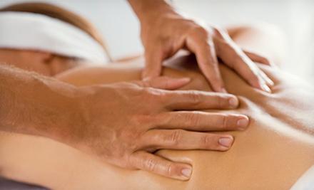 Sexy Brünette Teenies Genießen Massage