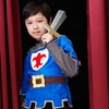 55% Off Acting Classes