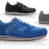 KangaROOS Men's Revival Sneakers