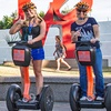 Segway of Scottsdale – Up to 51% Off Segway Tour