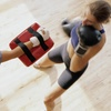 Up to 87% Off at Kickboxing Roselle Park