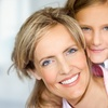 Mom Expo & Health Fair – Up to 62% Off Admission