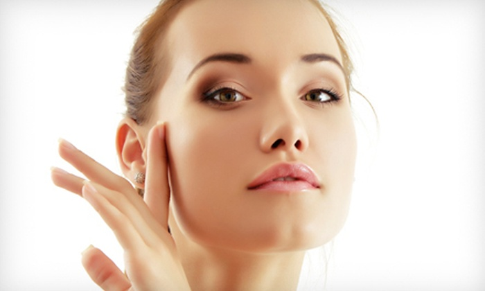 Laser  Esthetique - New Barrhaven - New Development - Stonebridge: $119 for 20 Units of Botox at Laser Esthétique ($240 Value)