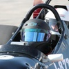 Up to 53% Off Professional Racecar Experience