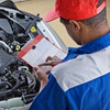 79% Off Gas Card and Auto-Care Services at Tom Wood Ford