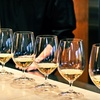 62% Off Wine-Tasting Event at Blush Winebar