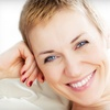 Up to 67% Off Botox at Lake Tapps Family Medicine