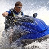 Up to 81% Off Watersports in Sunny Isles Beach