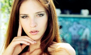 Body Bliss Beautique: 3, 5, or 10 IPL Photofacials at Body Bliss Beautique (Up to 87% Off)