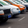 43% Off Parking and Airport Shuttle Service