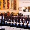 Half Off Wine-Tasting Class at New York Vintners