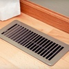 Up to 76% Off Air-Duct Cleaning
