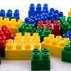 50% Off Lego Camps at Snapology