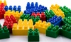 Snapology - Bethel Park: Lego Workshop for Kids at Snapology (50% Off). Four Options Available.