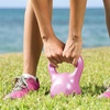 Up to 70% Off Kettlebell Fitness Classes