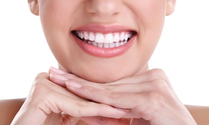 Dental Health Care Associates - Aston: $41 for Consultation and $1,000 Toward Invisalign at Dental Health Care Associates ($350 Value)