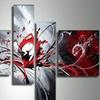 61% Off Art from FabuArt.com