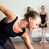 Up to 64% Off Dance Classes