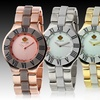 Louis Richard Rivoli Women's Watches