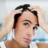 Up to 68% Off Hair Transplant