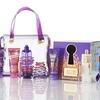 Justin Bieber Someday, Girlfriend, or The Key Eau de Parfum Gift Sets