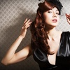 Up to 86% Off Burlesque Photo Shoot