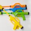 4-Pack of Wahzooka Water Guns