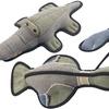 SPOT Dura-Fuse Dog Toys