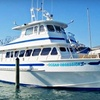 Up to 55% Off Fishing Trips in Cape Canaveral