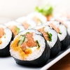 40% Off at Wasabi Sushi and Thai