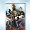 G.I. Joe: Retaliation on DVD