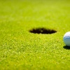 Up to 54% Off 9-Hole Golf Outing