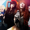 Up to 43% Off at KCON 2012