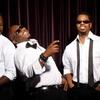 Boyz II Men – Up to 60% Off Concert