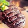 Up to 51% Off American Food at El Dorado Saloon
